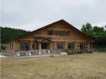 十和田湖保育園